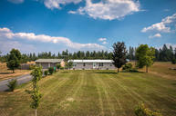 16136 N Mountain View Rd Rathdrum ID, 83858