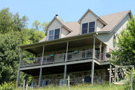 3991 Cheek Mountain Road Laurel Springs NC, 28644