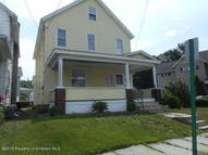 160 Washington St Carbondale PA, 18407