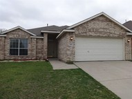 5041 Bedfordshire Drive Fort Worth TX, 76135