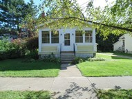 208 State St Marinette WI, 54143