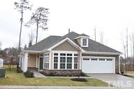 1324 Brookview Drive Gibsonville NC, 27249