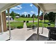 11368 Lundeen Rd Frederic WI, 54837