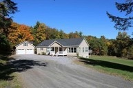 44 Arendal Ln Greenville NY, 12083