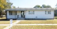 208 N. Washington St. Delphos KS, 67436