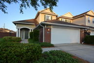 2031 Secret Garden Ln 401 Fleming Island FL, 32003