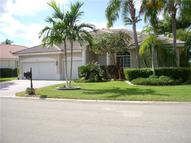 436 Nw 120th Drive Coral Springs FL, 33071