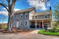 1248 County Route 7a Hillsdale NY, 12529