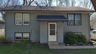 208 1/2 S Coolidge Normal IL, 61761