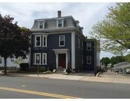 346 Cabot St Beverly MA, 01915