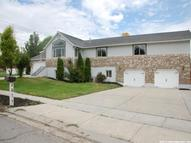 2678 W Summer Tree Lane S West Jordan UT, 84088