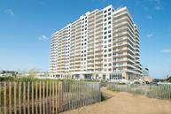 2 48th St 401 Ocean City MD, 21842