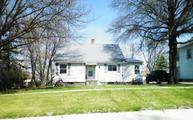 317 West Jefferson Street Osceola IA, 50213