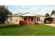 1640 South Marion Street Martinsville IN, 46151