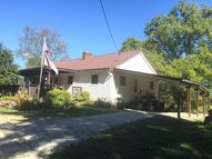 9842 Millertown-Cord81 Rd Se Glouster OH, 45732