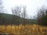 4 Lot Mountain Air Drive Springfield WV, 26763