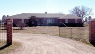 6638 Sykes Circle San Angelo TX, 76905