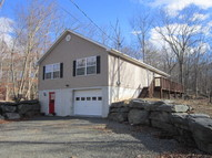 114 E Lakeview Rd Lackawaxen PA, 18435