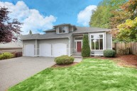8520 128th Ave Ne Kirkland WA, 98033
