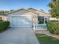 8103 Se 169th Palownia Loop The Villages FL, 32162