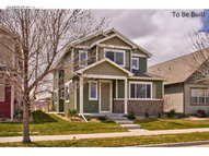 1437 Moonlight Dr Longmont CO, 80504