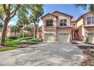 503 Camino Real 503 Howey In The Hills FL, 34737