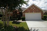 967 Winged Foot Drive Fairview TX, 75069