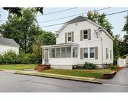 79 Fairlawn St Lowell MA, 01851