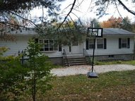 124 Low Grahamsville NY, 12740