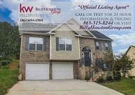 2936 Oakleigh Township Dr Knoxville TN, 37921
