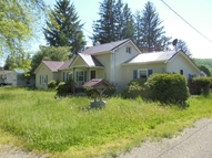 26 Maple Avoca NY, 14809