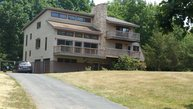 44 Grace Lane 1 Pleasant Valley NY, 12569