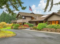 12011 Sw 220th St Vashon WA, 98070