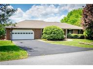 124 Mountain Valley Drive 13 Hendersonville NC, 28739
