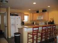 198 Powderhorn Road, Unit 904 904 East Burke VT, 05832