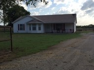 328 County Road 2840 Decatur TX, 76234
