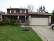 11234 Dale Court Sterling Heights MI, 48313