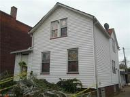 1312 West 80th St Cleveland OH, 44102