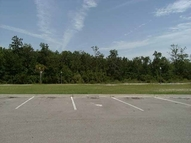 0000 Old Palmetto (E) Village Center Saint Marks FL, 32355
