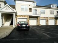 326 Waterford Terrace Williams Township PA, 18042