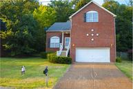 2151 Maricourt St Old Hickory TN, 37138
