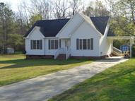 2407 Rogerson Road Robersonville NC, 27871
