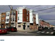 1837 S 5th St #3 Philadelphia PA, 19148