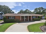 54 Seton Trl Ormond Beach FL, 32176