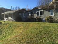 6 Whitted Road Leicester NC, 28748