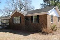 7008 Hinnant Edgerton Road Kenly NC, 27542