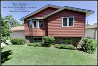 8106 Vincent Avenue N Brooklyn Park MN, 55444