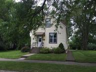 239 North Wood Street Griffith IN, 46319