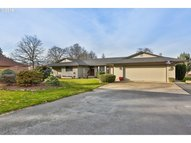 3810 Schull Dr Hood River OR, 97031