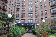 100-25 Queens Blvd 3d Forest Hills NY, 11375